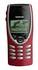 Atrapa Nokia 8210
