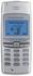 Atrapa Sony-Ericsson T105 org