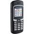 Atrapa Sony-Ericsson T290i org