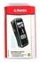 Etui Classic Nokia 6120/6121 KRUSELL