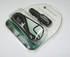 Ładowarka samochodowa CLA-60 Sony-Ericsson bez opakowania