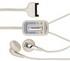 Zestaw słuchawkowy HS-31 Nokia biały